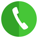 "</p> <p style=""text-align: center;""><a href=""tel://09163458194"">شماره تماس</a></p> <p>"